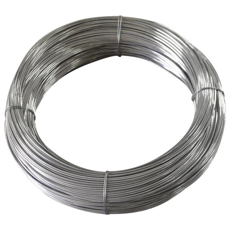 Проволока ф 5мм сталь 12Х18Н10Т