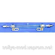 ДРТ-1000 Лампа разрядная ртутная трубчатая