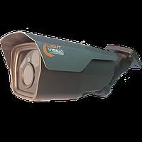 Уличная MHD видеокамера Light Vision VLC-9192WFM