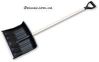 Лопата для уборки снега (40 см)