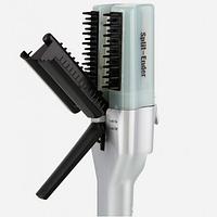 Машинка для секущихся кончиков волос Split Ender
