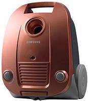 Пылесос Samsung VCC4142V34/SBW