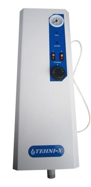 Электрический котел TEHNI-X Универсал 15 кВт