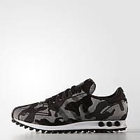 Мужские кроссовки Adidas LA Trainer в Украине. Сравнить цены 5f3b735a9b2d8