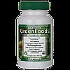 Сульфорафан из брокколи - 100% натуральный 400 мкг 60 капс
