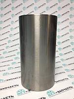 Гильза цилиндра для Cummins QSB6.7 КАМАЗ диаметром 107мм - 4919951/3904167
