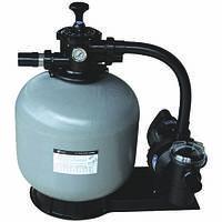 Фильтр для бассейна Emaux FSF350 - 4,32 м3/ч