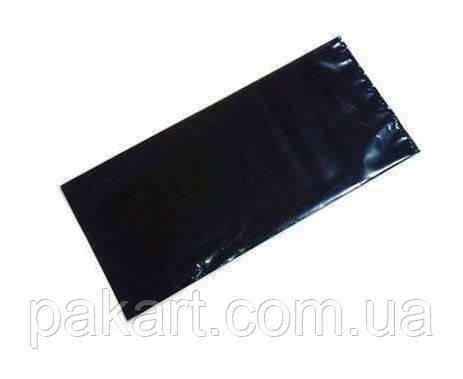 Виготовляємо поліетиленові чорні пакети. Пакеты для картриджей полиэтиленовые