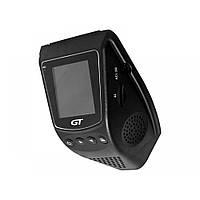Видеорегистратор GT F40