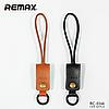 Кабель Remax Rc-034i Western Iphone, фото 2