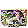 Набор для творчества My Color Bag Детская сумочка