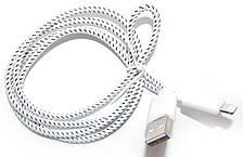 Кабель USB для iPhone 5/6/7