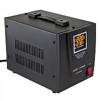 Стабилизатор напряжения Logicpower LPT-2500RD (1750Вт), фото 1