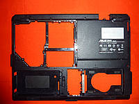 Корпус (нижняя часть, дно) Asus Z99H