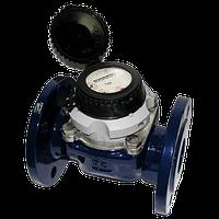 Счетчик холодной воды Sensus фланцевый WP-Dynamic 40/50