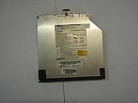 Оптический привод Philips CDD5263 DVD-ROM/CD-RW