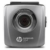 Видеорегистратор HP F510