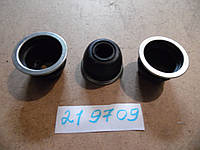 Пыльник наконечника рулевого ВАЗ 2101-07
