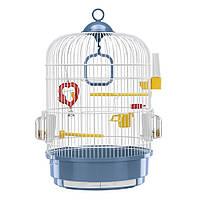 Ferplast REGINA Клетка для канареек и маленьких экзотических птиц