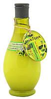 Укрепляющий фито-шампунь VIVA OLIVA при выпадении волос с оливковым и репейным маслом 400 мл