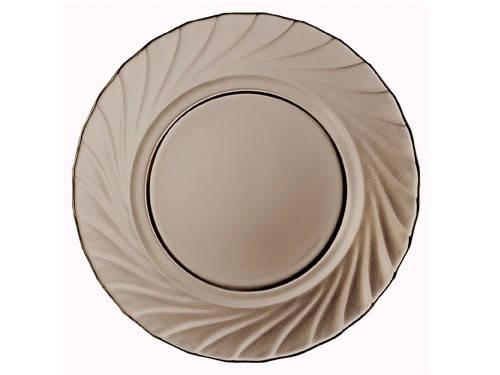 Тарелка десертная 196мм Ocean Eclipse