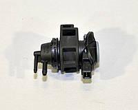 Клапан управления турбины на Renault Master III 2.3dCi 2010-> — Renault (Оригинал) - 8200661049