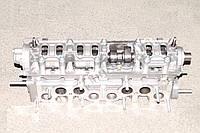 Головка блока ВАЗ 1117-1119 Калина (8-ми клапанная, двигатель 1.6) (в сборе) (производство АвтоВАЗ)