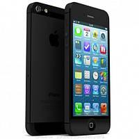 Смартфон Apple iPhone 5s 16GB Black original
