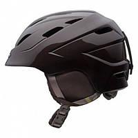 Горнолыжный шлем Giro Decade, Tank Hand Herring (GT)