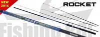 Удилище Fishing ROI Picker Rocket to 40g 2.4m (25шт/ящ) (M24)