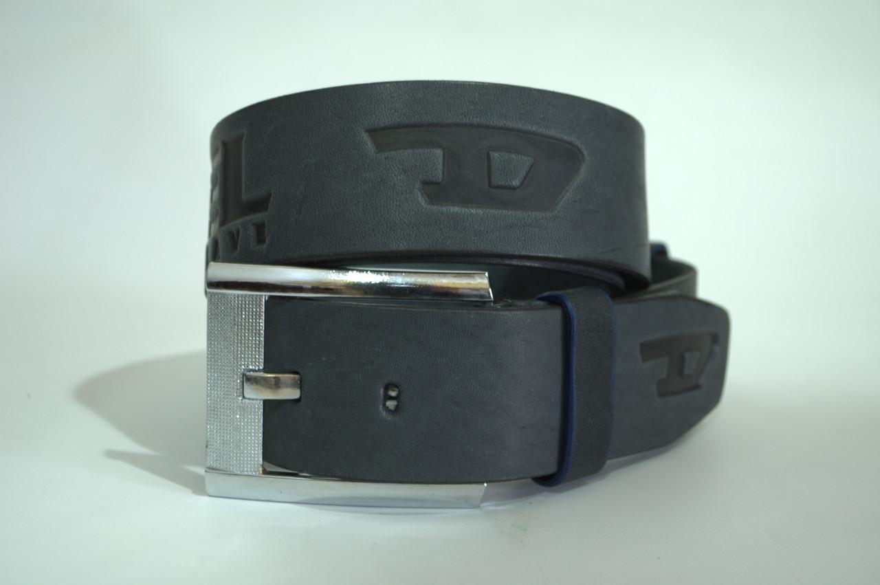 Купить мужской ремень серого цвета джинсы с ремнем фото мужские