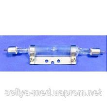 ДРТ-240 Лампа разрядная ртутная трубчатая