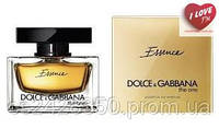 Духи Dolce&Gabbana The One  FM 147