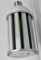 Светодиодная лампа Е40 100W 360 градусов
