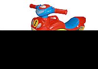 Детский мотоцикл каталка БАЙК СПОРТ