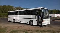 Стекло ветровое (лобовое) МАЗ 152