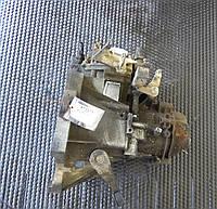 Коробка передач КПП 20KE01 на Fiat Ducato 1,9 дизель