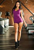 Designed For Fitness. Одежда для фитнеса PRO Fitness Frulato, фото 1