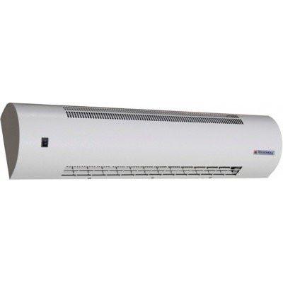 Тепловая завеса Тепломаш КЭВ 3П1154Е управление вкл./выкл.