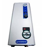 Электрический котел TEHNI-X Премиум 15 кВт