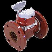 Счетчик Sensus тип Meistream FS 100/90 для учета горячей воды