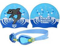 Набор для плавания Arena AWT Multi