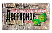 Туалетное мыло Невская Косметика Дегтярное - 140 г.