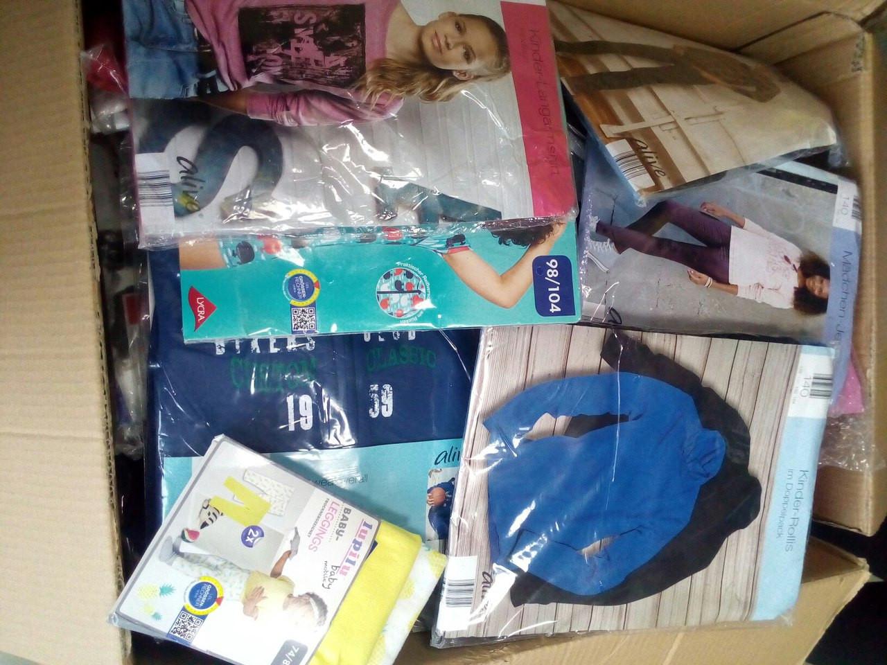 13a1ace1d6ad Детская одежда сток оптом - Смайл . Огромный выбор качественной ...