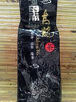 """Чай улун """"Черный Те Гуань Инь"""" 250 грамм"""