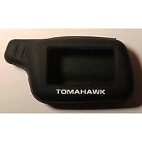 Силиконовый чехол tomahawk X3/X5
