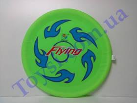 Фрисби (летающая тарелка)