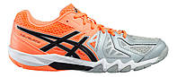 Кроссовки Asics Gel Blade 5 (Women) R556Y 0690