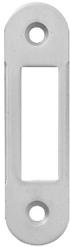 AGB ответная планка  Mediana Evolution матовый хром