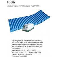 Противопролежневый матрас J006